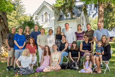Laing Family August 2019-1