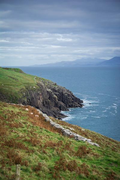 Ireland123.jpg