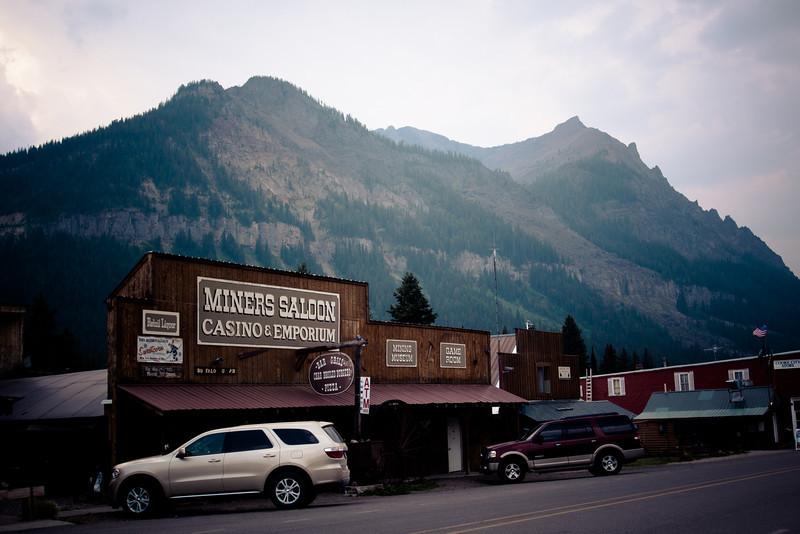 lost miners saloon.jpg