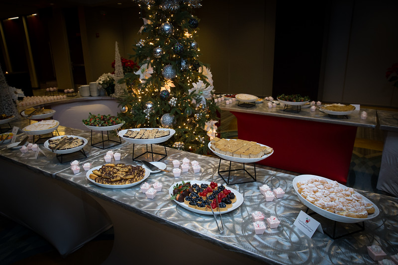 1st Resisdential Holiday Party-69.jpg