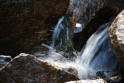 White Mountains, New Hampshire 2014