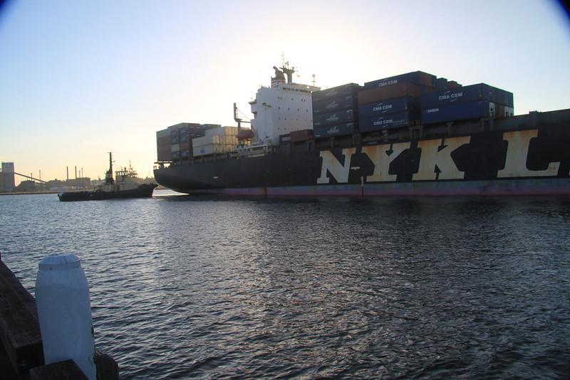 Katsuragi in Port Jackson 164.jpg