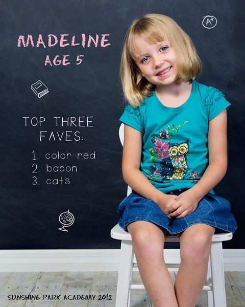 MADELINE_8x10.jpg
