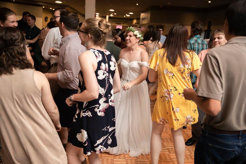 Taylor & Micah Wedding (0964).jpg