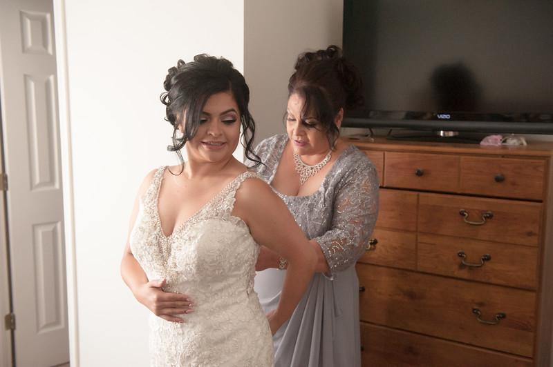 Estefany + Omar wedding photography-51.jpg