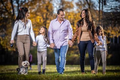 Lisi Family
