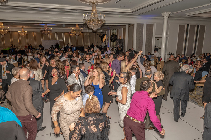Gala Argentina 2018 (421 of 599).jpg