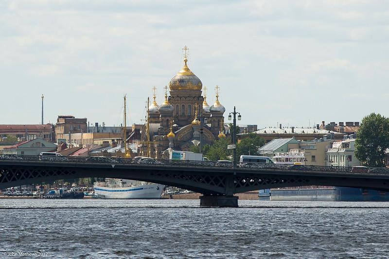 20160716 St Petersburg - Assumption of Our Lady Church 757 a NET.jpg