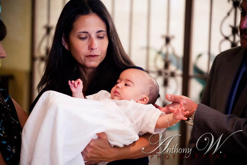 nicholas-baptism-2014-0073.jpg