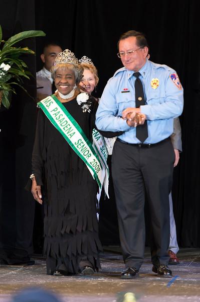Ms. Pasadena Senior Pageant_2018_145.jpg