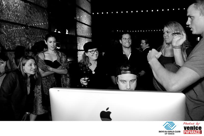 Boys and Girls Club Venice-282.jpg