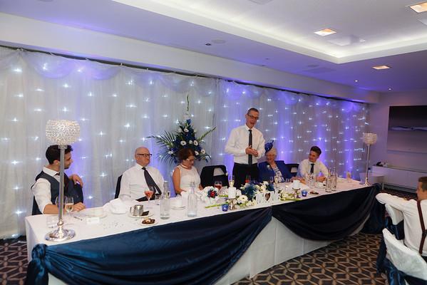 Phil & Gloria Croxon Wedding-403.jpg