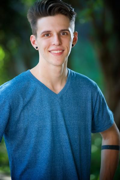 Caleb Senior Portraits 5.jpg