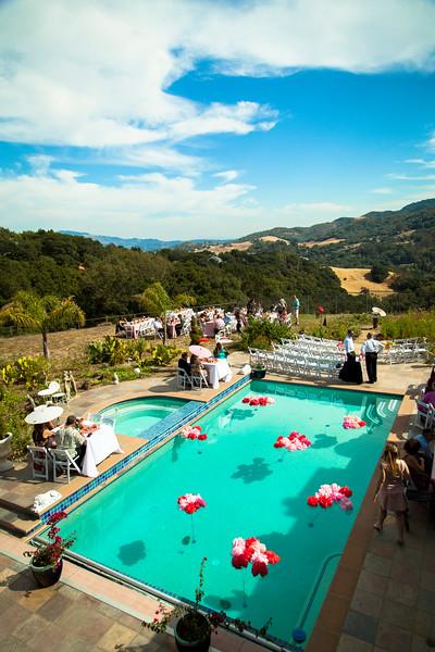 Megs & Drew Wedding 9-13-0931.jpg