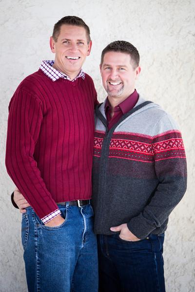 Tony and Dan-4637.jpg