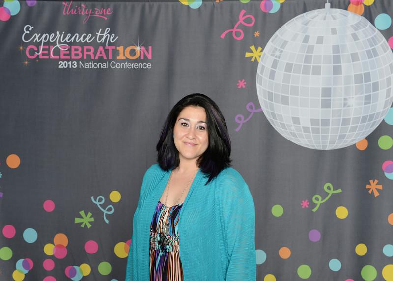 NC '13 Awards - A2 - II-441_70466.jpg