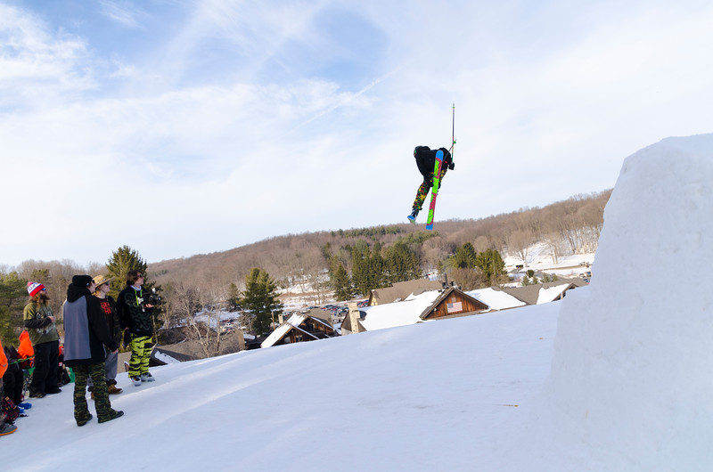 Big-Air-Practice_2-7-15_Snow-Trails-29.jpg
