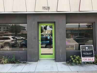 West LA Realty Office (West LA)