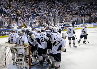 2008 AHL Calder Cup Finals