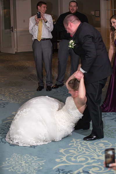 Throwing the bride on the ground.jpg