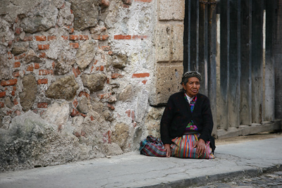 Dans les rues 2 Guatémala0032.jpg