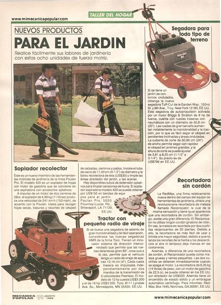 herramientas_para_el_jardin_agosto_1989-01g.jpg