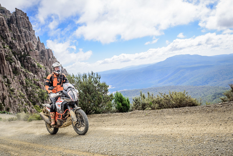 2019 KTM Australia Adventure Rallye (812).jpg