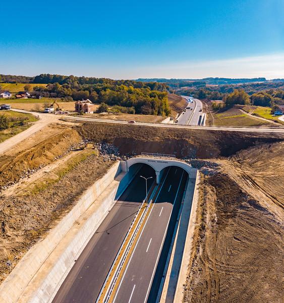 Integral Highway II (65).jpg