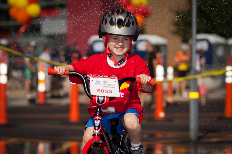 PatriotPlace-Kids-Ride-27.JPG