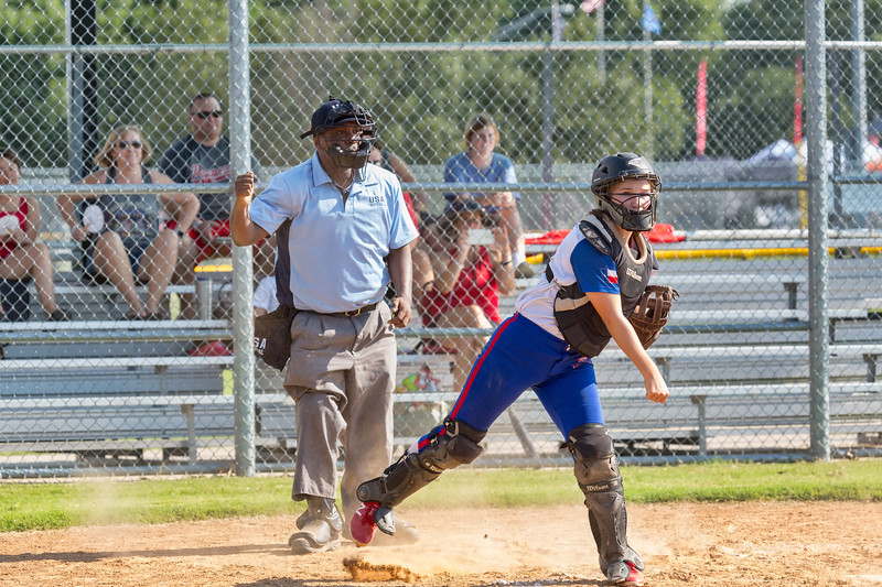 20180708_162013_5D3_8596_softball copy.jpg