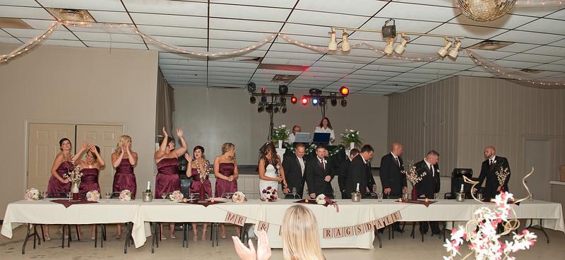134 Caleb & Chelsea Wedding Sept 2013.jpg