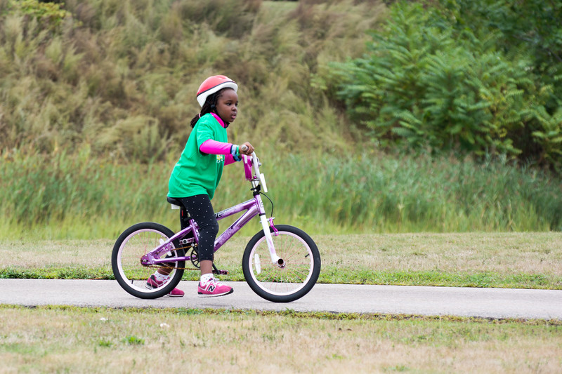 Greater-Boston-Kids-Ride-176.jpg
