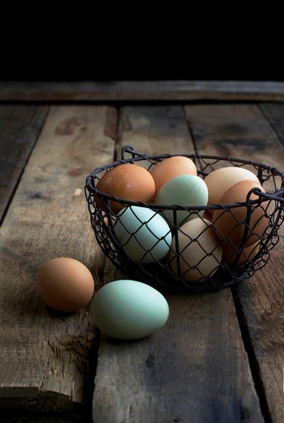 rustic_eggs.jpg