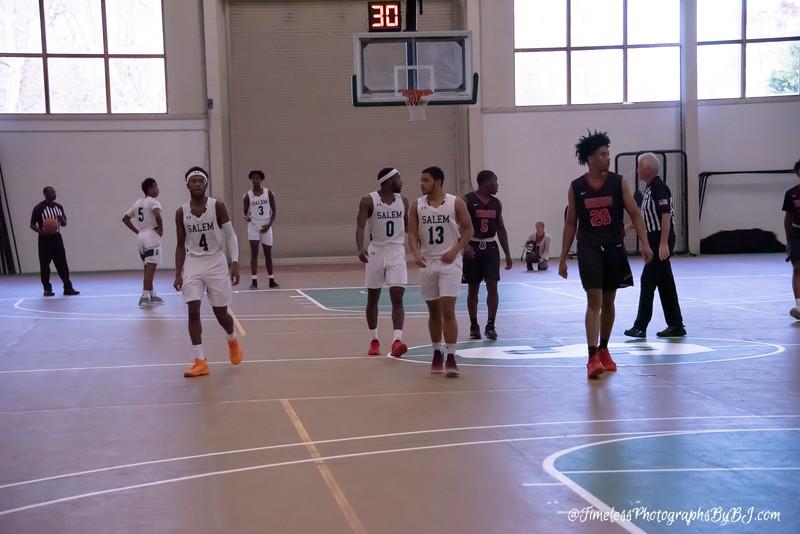 2019_SCC_Mens_Basketball_071.JPG
