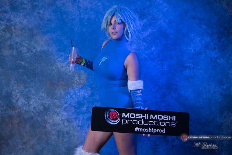 2018 07 28_Gotham Ice Moshi Party Ice Bar_7692.jpg