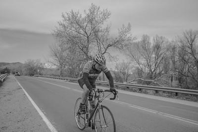 2015 Boulder Roubaix