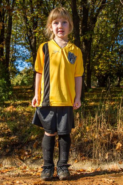 11-02 Soccer-309.jpg