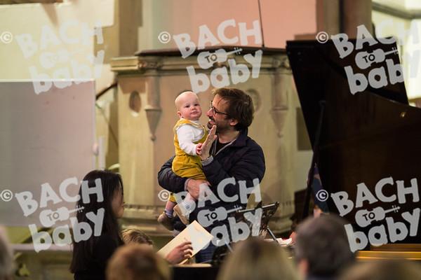 Bach to Baby 2018_HelenCooper_Hampstead Rosslyn Hill-2018-03-17-36.jpg