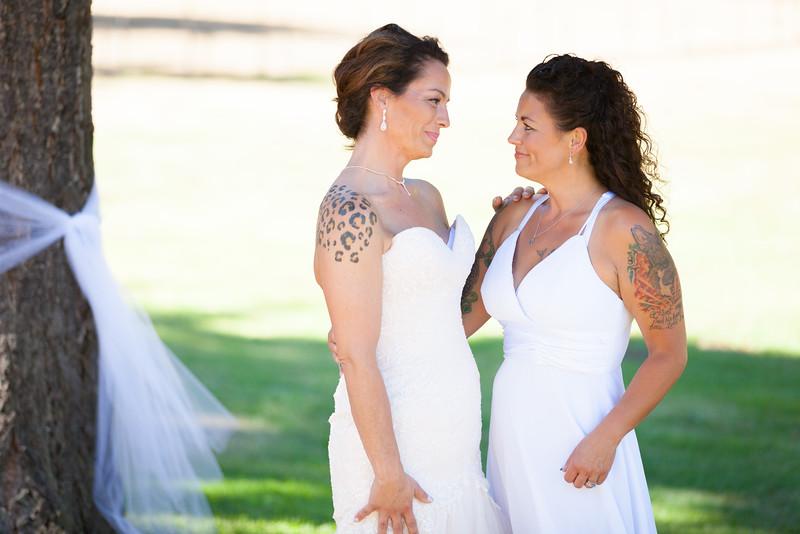 ALoraePhotography_Kristy&Bennie_Wedding_20150718_240.jpg