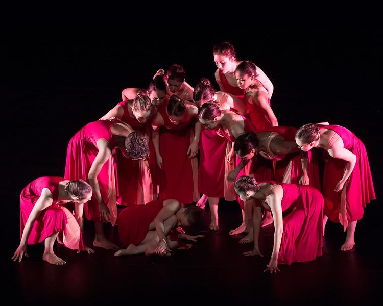 LaGuardia Graduation Dance 2012 Saturday Performance-1171-Edit.jpg