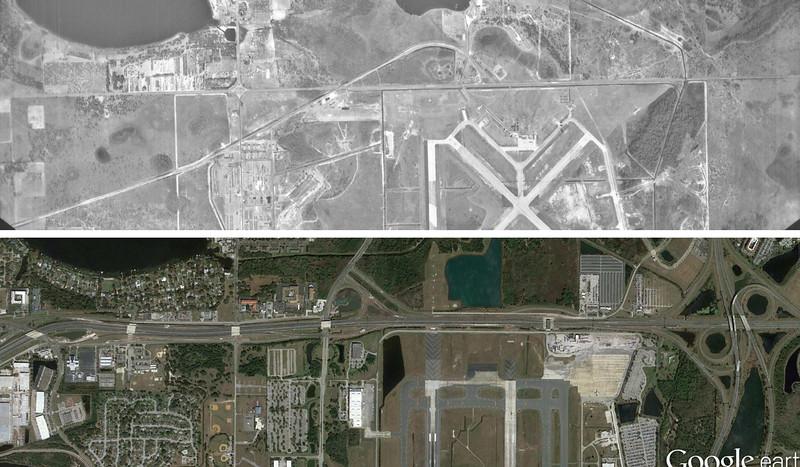 Orlando International Airport.jpg