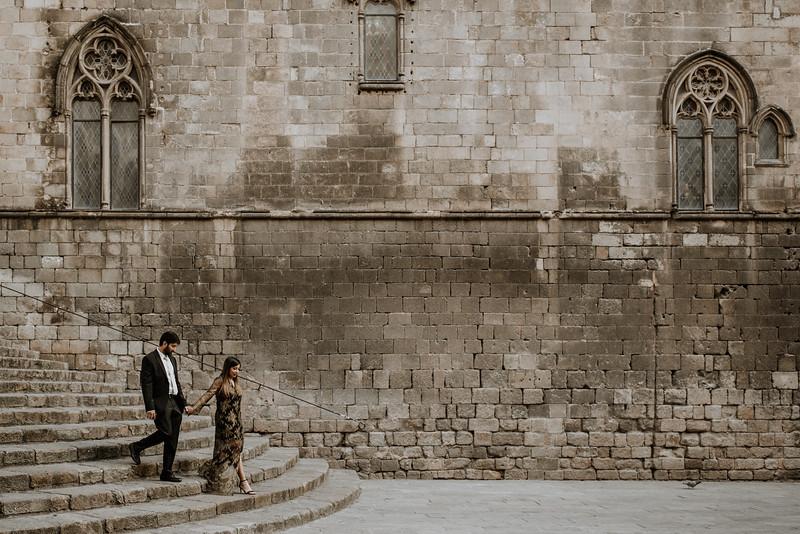 proposalphotographerbarcelonamartinazancann-18.jpg