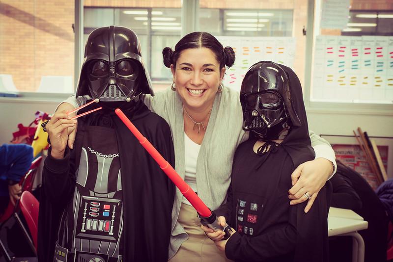 YIS Star wars day 2015-3644.jpg