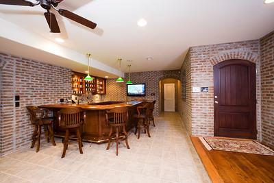 20004 Birdsboro Home