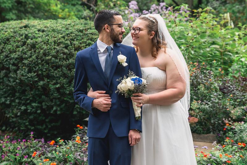 Central Park Wedding - Hannah & Eduardo-115.jpg