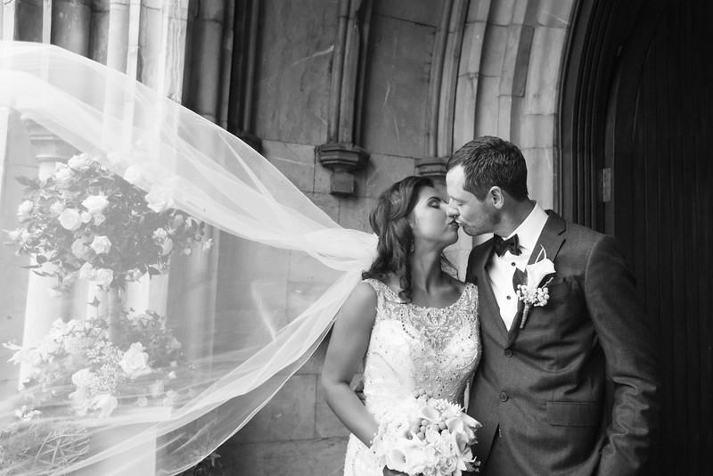Cork photography weddings