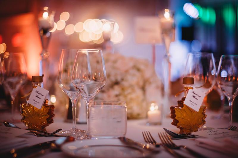 Montreal Wedding Photographer | Wedding Photography + Videography | Ritz Carlton Montreal | Lindsay Muciy Photography Video |2018_716.jpg