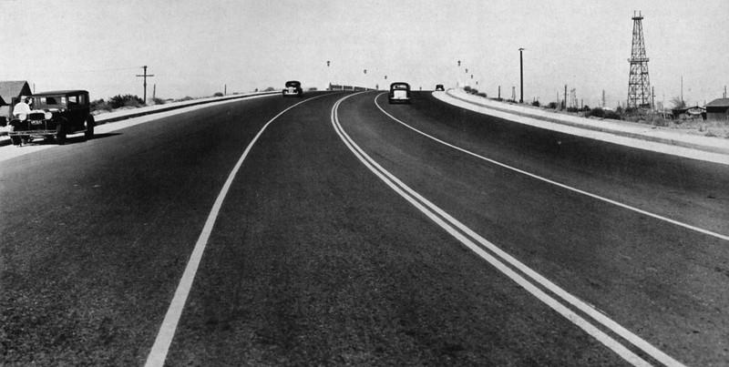1937-08-CAHiPub-33b.jpg