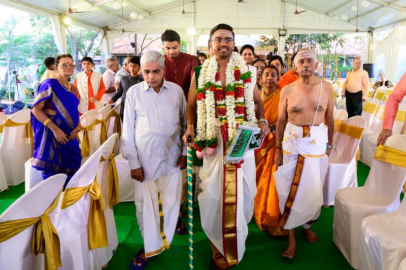 2019-12-Ganesh+Supriya-5176.jpg