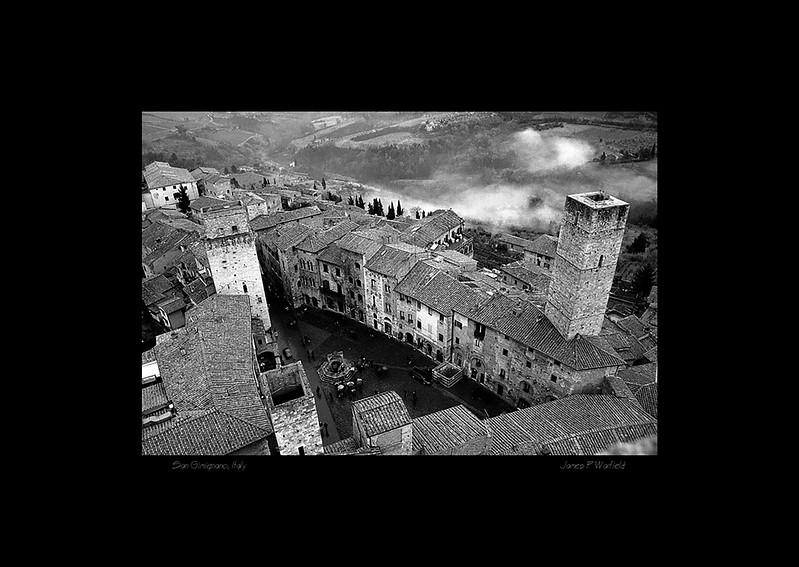 036_San Gimignano, Tuscany, Italy copy.jpg